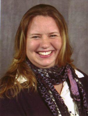 Denise Bolle